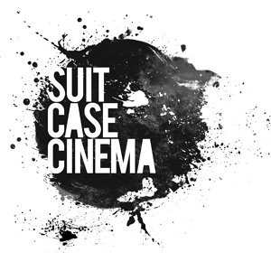 Profile picture for Suitcase Cinema