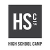 High School Camp