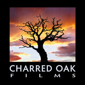 Profile picture for Charred Oak Films