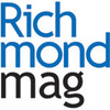 Richmond Magazine