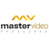 Master Video Produ&ccedil;&otilde;es