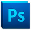 Adobe Next Photoshop Evangelist