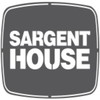 Sargent House