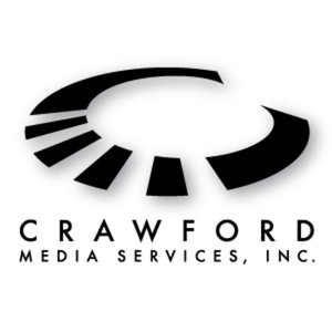 Profile picture for Crawford Media Services