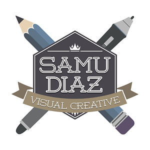 Profile picture for Samu Díaz