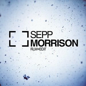 Profile picture for Sepp Morrison