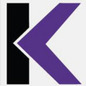 Profile picture for K Alliance