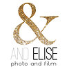 And Elise Photo and Film