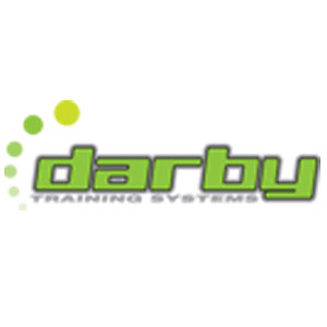 Profile picture for Darby Training Systems