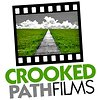 Crooked Path Films