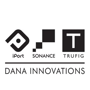 Profile picture for Dana Innovations