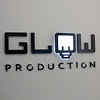 Glow Production