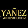 Yañez Photography + Video