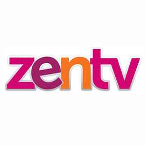 Profile picture for ZenTV