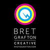 Bret Grafton Creative