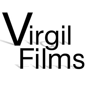 Profile picture for Virgil Films
