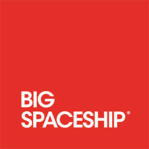 Profile picture for Big Spaceship