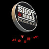 SHOT & MAKE [production]