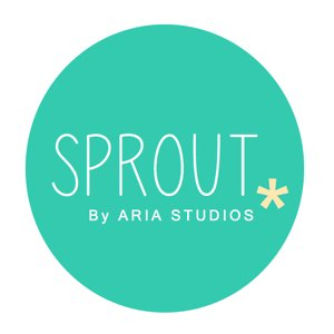 Profile picture for Sprout by ARIA Studios