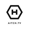 Aitch.tv