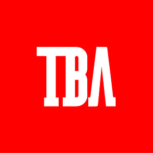 Profile picture for TBA Media Group