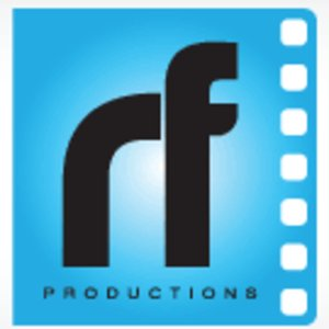 Profile picture for Russ Fairley Productions Inc.