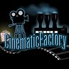 CinematicFactory