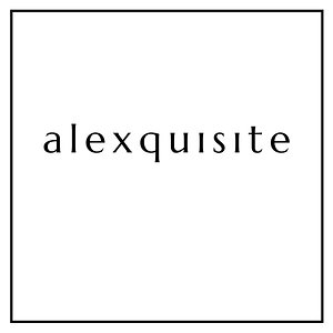 Profile picture for Alexquisite