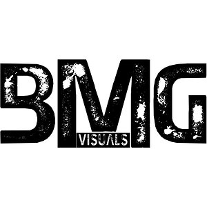 Profile picture for BMG Visuals