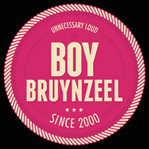 Profile picture for Boy Bruynzeel