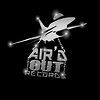 AIR'D OUT RECORDS