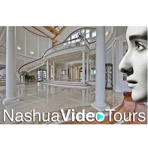 Profile picture for Nashua Video Tours