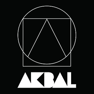 Profile picture for Akbal