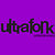 Ultrafonk Entertainment NJ Latin