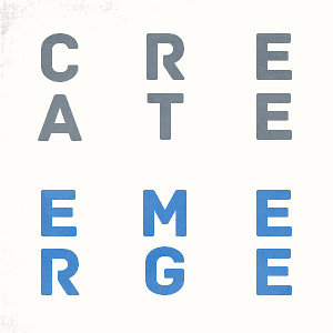 Profile picture for Create Emerge