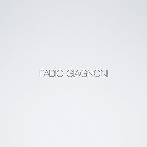 Profile picture for Fabio Giagnoni