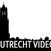 Utrecht Video