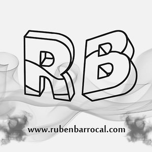 Profile picture for Rubén Barrocal