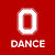 Department of Dance, OSU