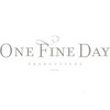 Amy Johnson, One Fine Day Prod.