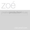 Zoe Production Beirut