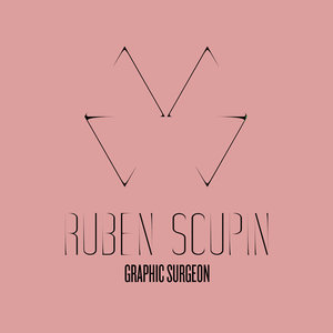 Profile picture for Ruben Scupin