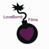 LoveBomb Media