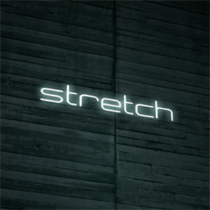 Profile picture for Stretch