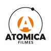 Atomica Filmes