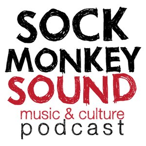 Profile picture for Sock Monkey Sound