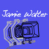 Jamie Walter