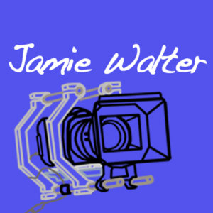 Profile picture for Jamie Walter