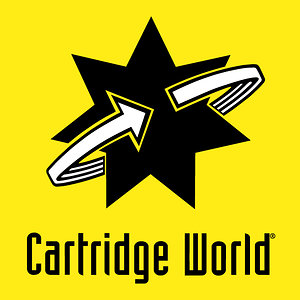 Profile picture for Cartridge World Orlando