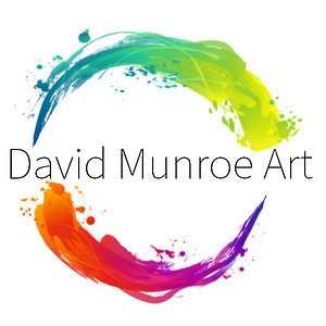 Profile picture for David Munroe